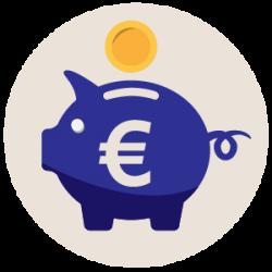 Cours d'anglais Lyon - 10€/h