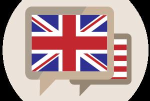 Cours d'anglais Lyon - Prof natif