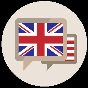 Lyon English - professeurs natif