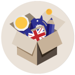 Lyon English - benefits anglais