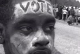 Excercise-anglais-en-ligne-black-vote