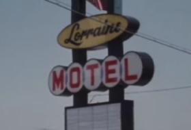Excercise-anglais-en-ligne-motel-mlk