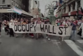 Excercise-anglais-en-ligne-occupy-wallstreet