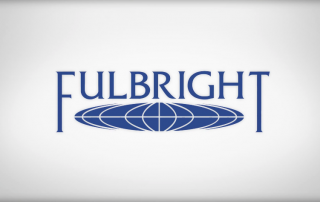 Fulbright study abroad