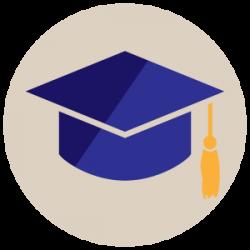 High School English Courses Lyon